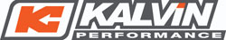Kalvinperformance Logo